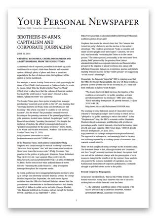 Convierte tu blog en una revista en pdf