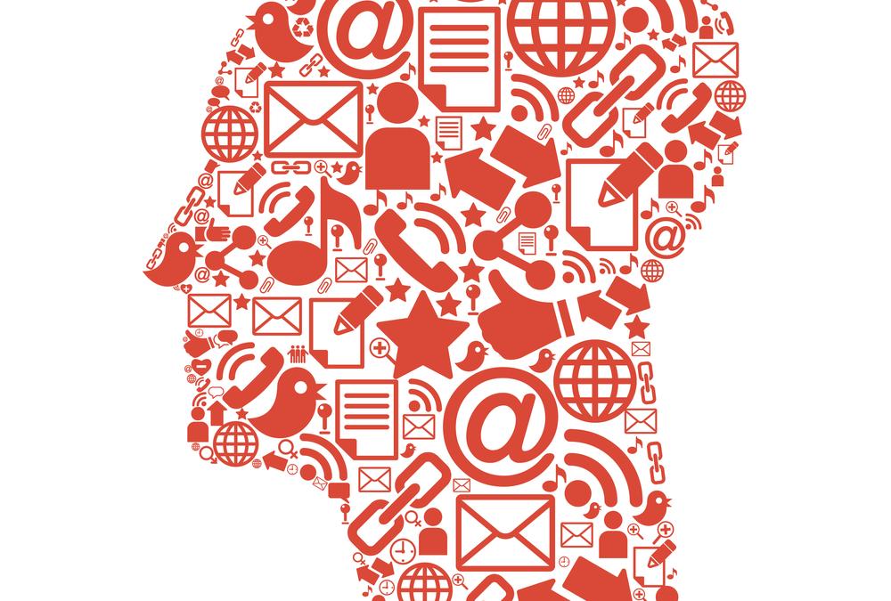 4 consejos para mejorar la presencia online de tu empresa