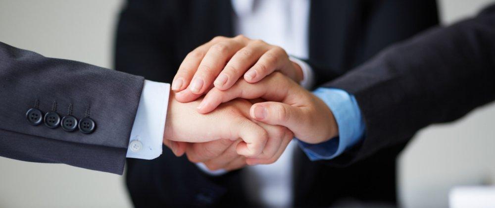 Des-vender o cómo ofrecer soluciones